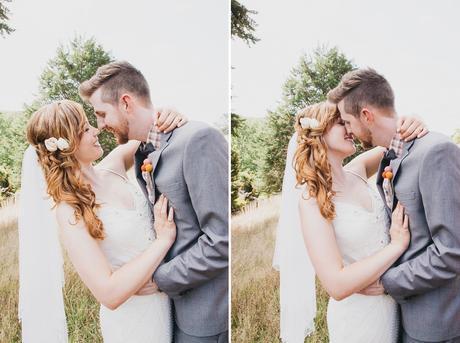 Amy Kate Wedding Photography_0041