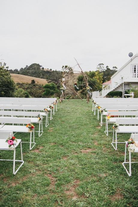 Amy Kate Wedding Photography_0054