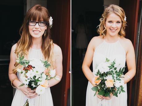 Amy Kate Wedding Photography_0028