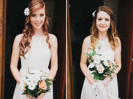 Amy Kate Wedding Photography_0029