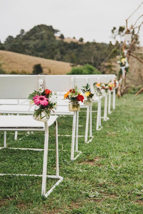 Amy Kate Wedding Photography_0017