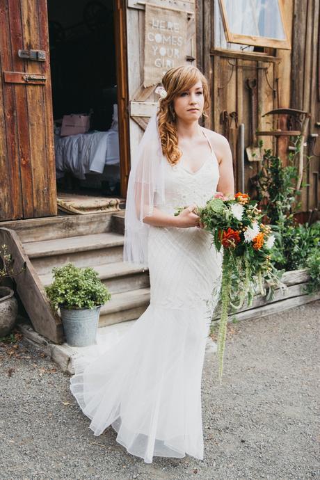 Amy Kate Wedding Photography_0032