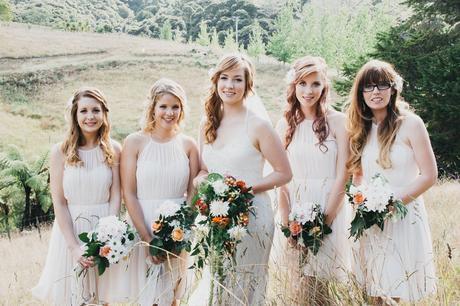 Amy Kate Wedding Photography_0038