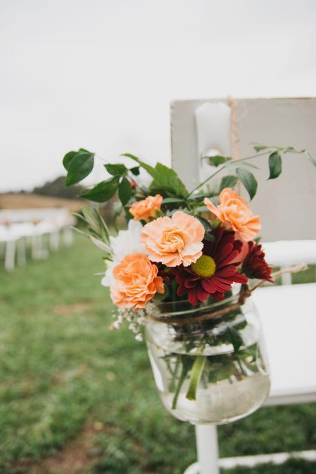Amy Kate Wedding Photography_0015