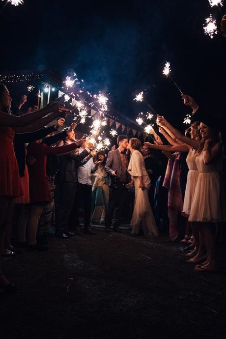Amy Kate Wedding Photography_0050