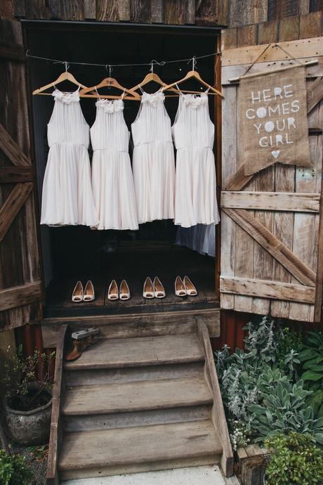 Amy Kate Wedding Photography_0005