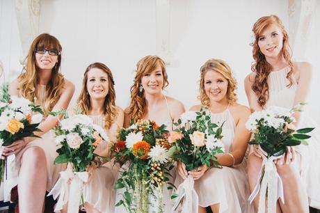 Amy Kate Wedding Photography_0031