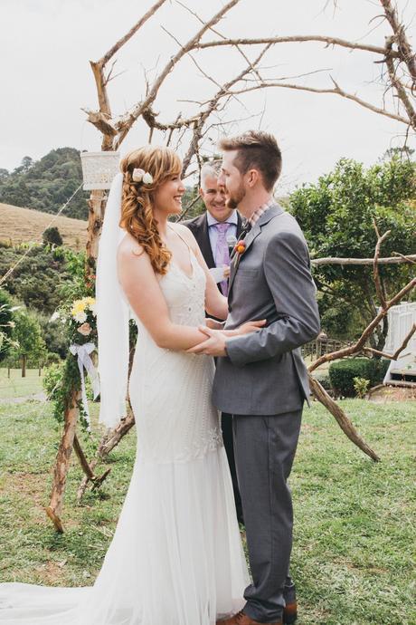 Amy Kate Wedding Photography_0034