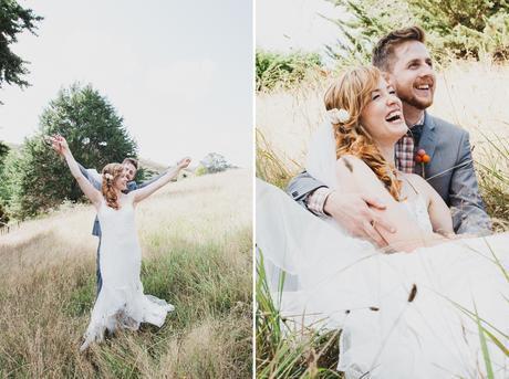 Amy Kate Wedding Photography_0043