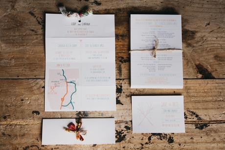 Amy Kate Wedding Photography_0007