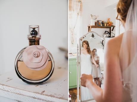 Amy Kate Wedding Photography_0053