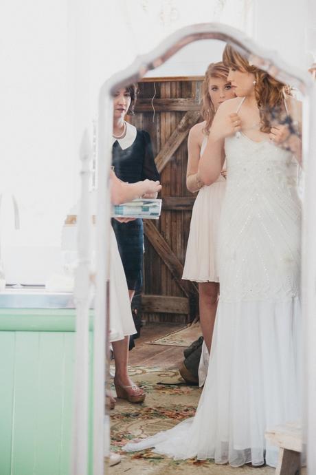 Amy Kate Wedding Photography_0025