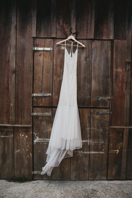 Amy Kate Wedding Photography_0003