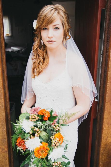 Amy Kate Wedding Photography_0030