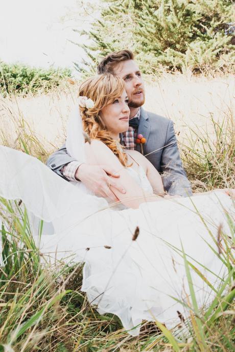 Amy Kate Wedding Photography_0042