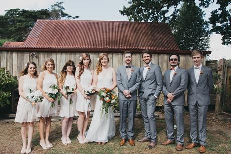 Amy Kate Wedding Photography_0035