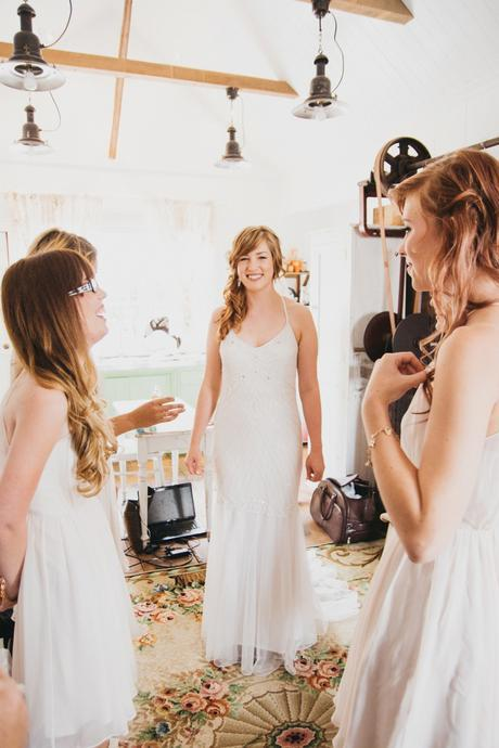 Amy Kate Wedding Photography_0052
