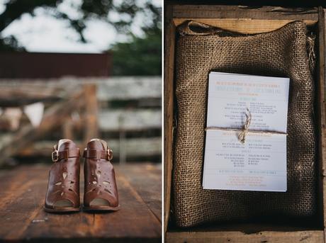 Amy Kate Wedding Photography_0006