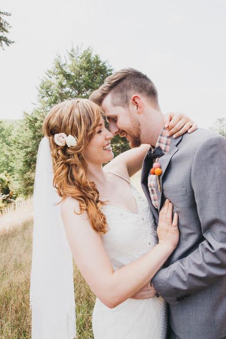 Amy Kate Wedding Photography_0040