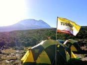 Kilimanjaro 2015: Route