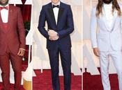 Oscars 2015 Carpet Review