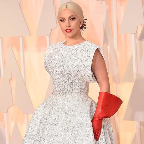 Lady-Gaga-Dress-Oscars-2015
