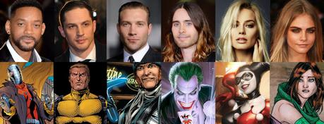 suicide-squad-movie-cast