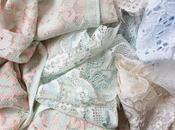Should Pre-wash Lingerie Fabrics?