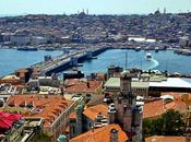 Travel Guide: Istanbul, Turkey Neighborhood