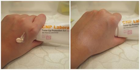 CNP Laboratory: Korean Dermatology Skincare at its best!