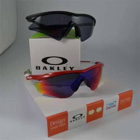 sunglasses running oakley