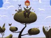 Charlotte Huck Children's Literature Festival, Redlands,