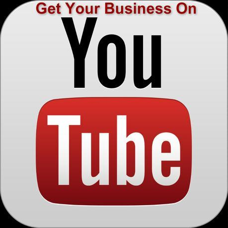 Creating the Perfect YouTube Channel: Dos and Don'ts