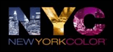 NYC New York Color - Strip Me Off Base Coat