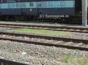 Railway Season Ticket Split Crime India Legal