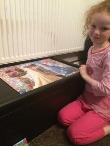 Ravensburger: Jigsaws for all the family