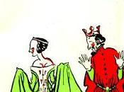 1066 That W.C. Sellar R.J. Yeatman