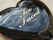 Faced Soul Mates Blushing Bronzer Ross Rachel