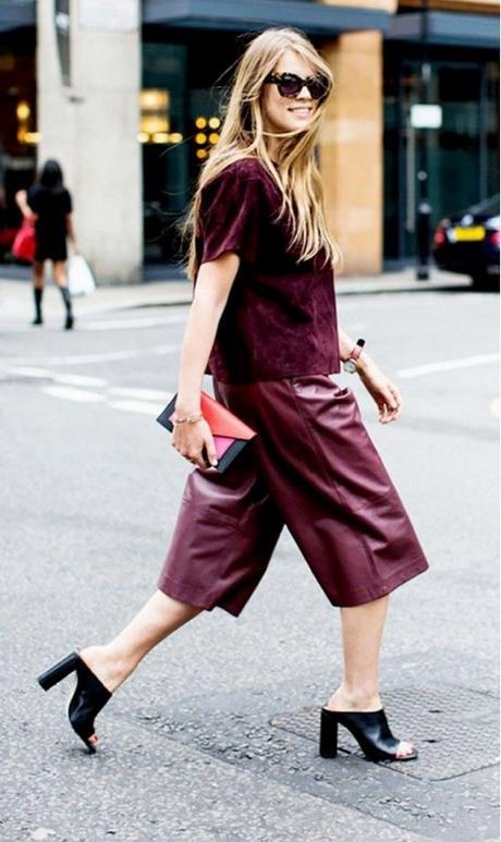 gauchos-burgundy-leather