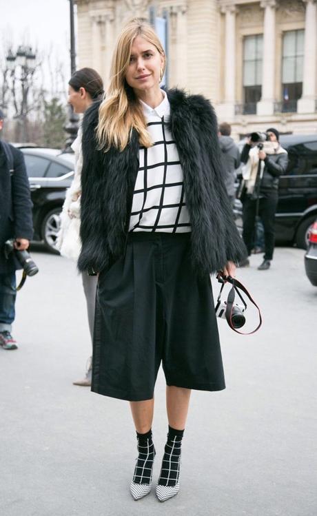 gauchos-black-with-fur-block-print