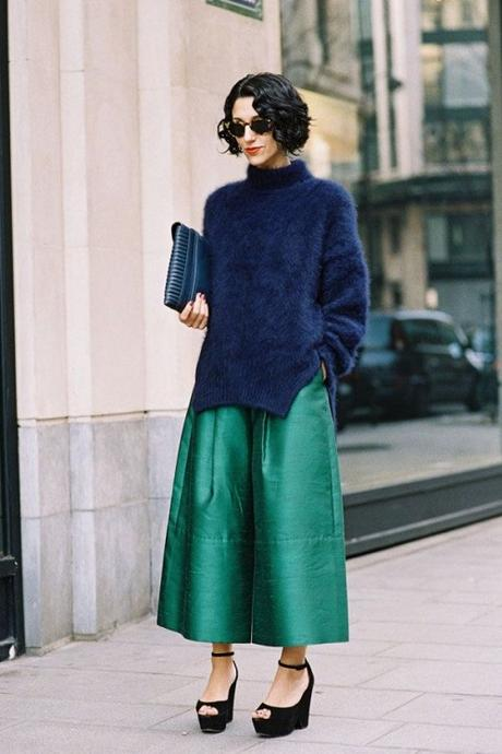 http://m5.paperblog.com/i/115/1156911/street-style-20-culottes-and-gauchos-made-sty-L-OxiUJB.jpeg