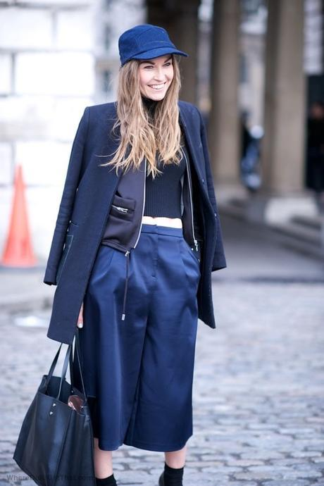 gauchos-black-and-navy