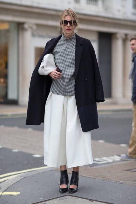 gauchos-white-with-black-overcoat