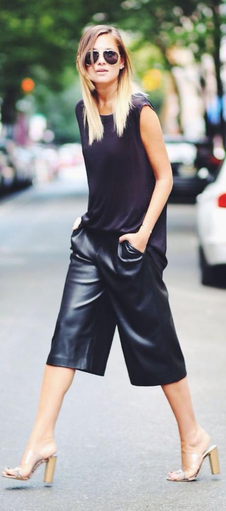 gaucho-black-leather-by-zara-we-wore-what