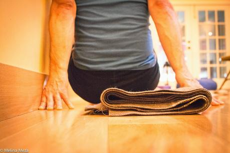 Friday Q&A: Finding a Safe Yoga Class