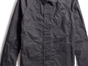 Perfect Men's Spring Jackets Ideal Man's Style