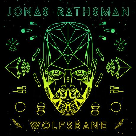 Jonas Rathsman single to be first release on Method White