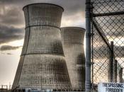 Pros Cons Nuclear Energy