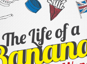 Book Review: Life Banana