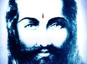 Maitreya Song Origin